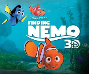 Good Morning America Giveaways - enter the finding nemo 3d sweepstakes free sweepstakes contests giveaways