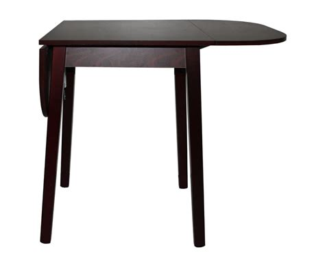drop leaf table sheldon drop leaf table only