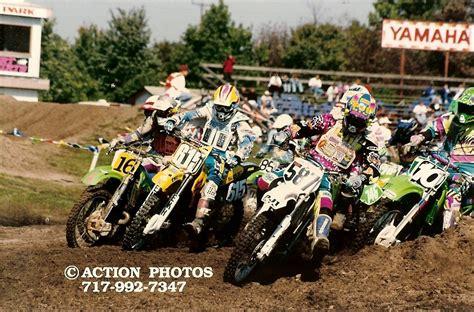 new jersey motocross 100 new jersey motocross new 2016 kawasaki kx85