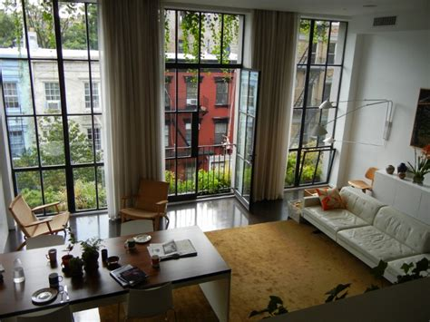 photos 5 nyc fantasy lofts triplexes and townhouses from