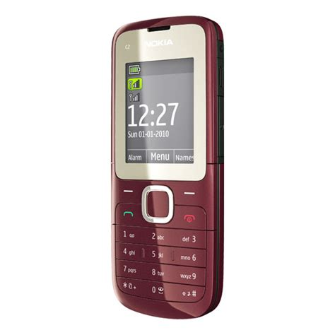 nokia c2 00 java themes download nokia c2 00 price