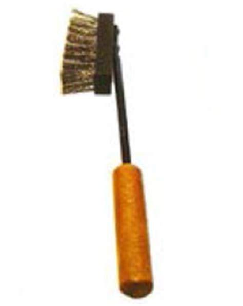 spazzola per camino antica soffitta spazzola inox per pulizia caminetto stufa