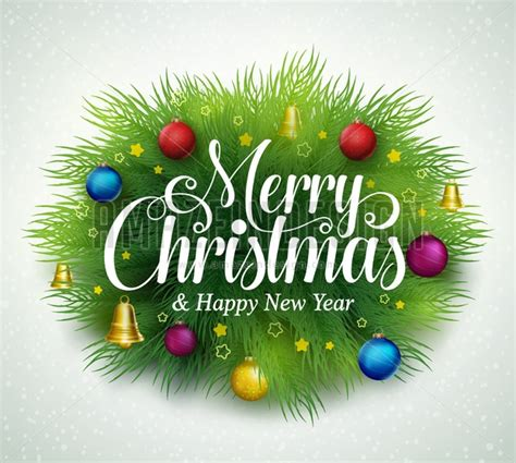 merry christmas title merry christmas