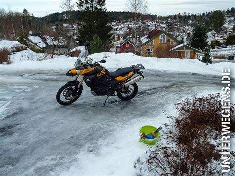 Motorrad Schweiz Nach Deutschland Einfuhr by Motorrad Import Nach Norwegen Meine 800er Und Das Teure