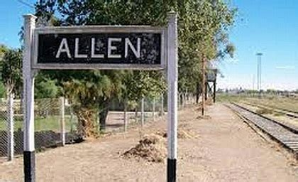 Allen In Ladiscovered Downloaded by Nena Salte 241 A Viaj 243 Al Sur A Estudiar Su Pap 225 Se Aprovech 243