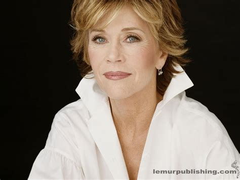 how to cut short klute cut jane fonda love her hair color and cut beautiful you