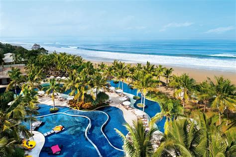 top  places    indonesia