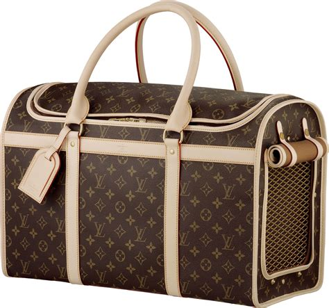 louis vuitton carrier louis vuitton s softsided luggages in monogram canvas all handbag fashion