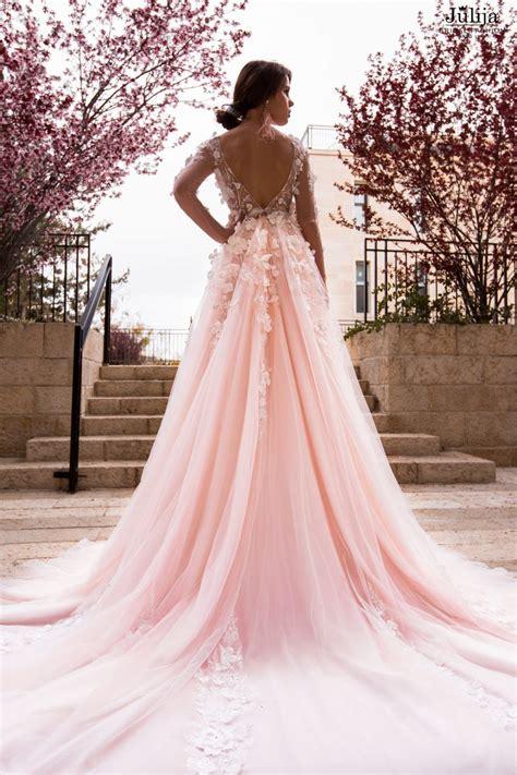 ruze production  wedding dresses bridal gowns wholesale
