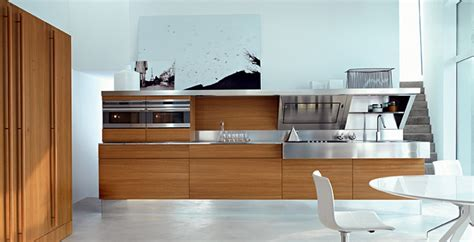 cucine fascia alta cucina di fascia alta il modulo arredamenti sorrento