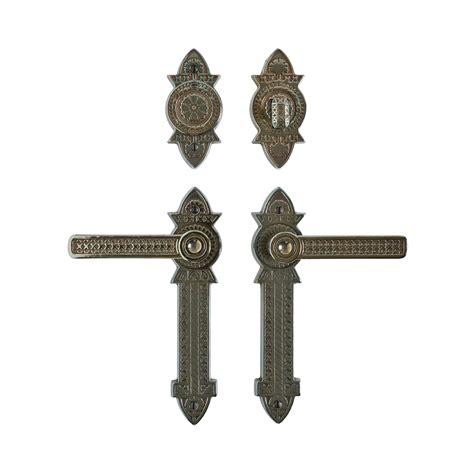 bronze l set briggs entry set 2 3 8 quot x 10 quot entry dead bolt spring