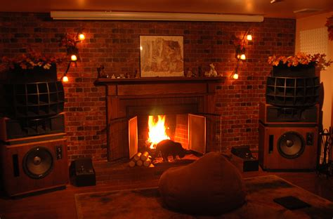 fireplace room fireplace room 12 jpg