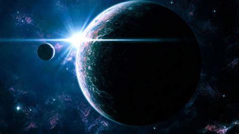 imagenes de la tierra wallpaper violetas del sistema solar a nuestro planeta tierra