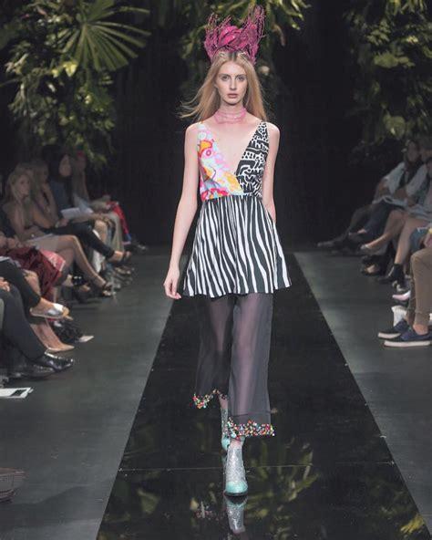 design fashion qut 6 enter qut creative enterprise australia s fashion