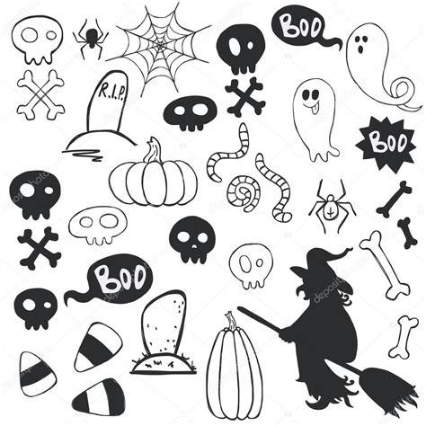 imagenes de calaveras y fantasmas halloween fantasmas animados