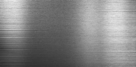 gestell für hängematte metall designer hangematte metall gestell kreative bilder f 252 r