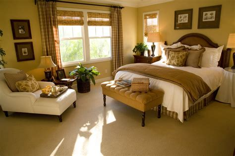 make your home beautiful why i was determined to make our master bedroom the most