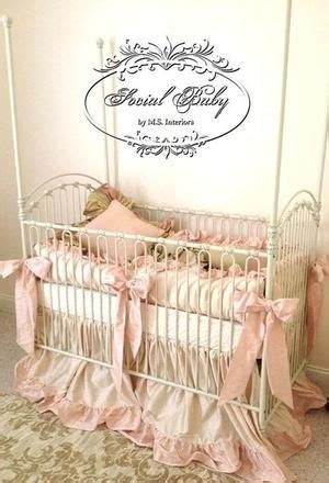 beige crib bedding 1000 ideas about beige bedding on neutral
