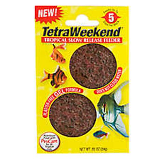 fish feeders: automatic & vacation feeders | petsmart