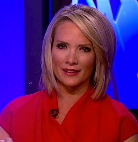 dana perino hair color 9 best dana perino hair styles images on pinterest