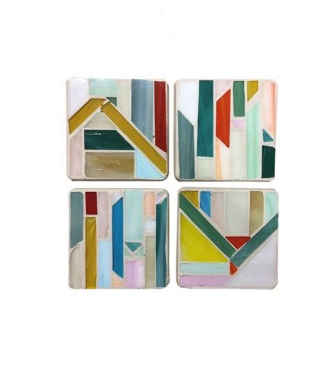 cool coasters cool coaster sets for your coffee table coaster set