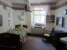 how to decorate a nursing home room how to decorate a nursing home room decorating a small