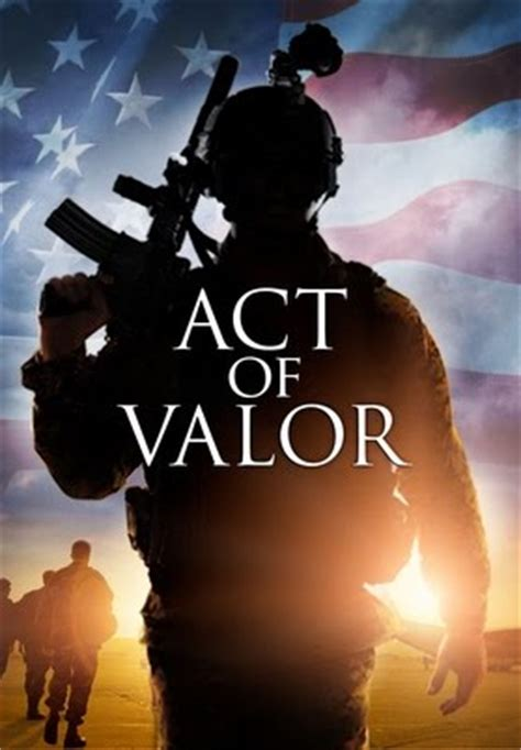 film act of valor adalah action a go go s top ten movies of 2012 action a go go llc