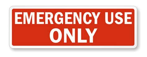 Ucsd Emergency Detox by Inzane Sivu 6