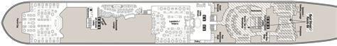 disney cruise floor plans disney magic loveitbookit