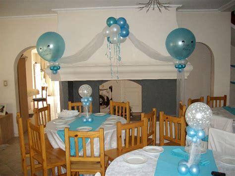 decoracion con globos decoracion con globos quot bautismo y primera comuni 211 n