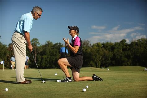 learning golf swing golf courses and golf swing lessons learning to