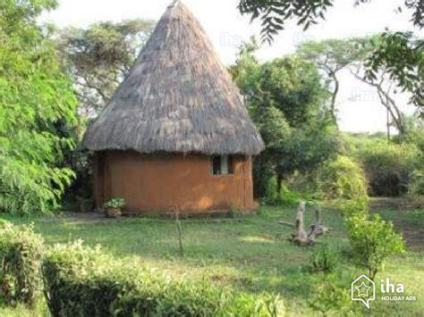 Cottages In Nakuru by Cottages In Nakuru 28 Images Lake Nakuru Lodge Kenya