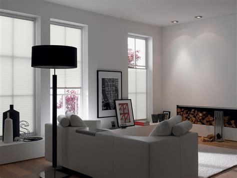 quadri per la casa scegliere i quadri per arredare la casa