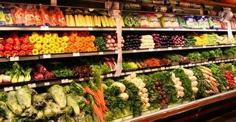 lifes abundance food abundance food www imgkid the image kid has it