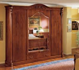 wood wardrobe closetconfession
