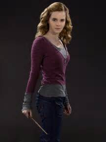 hermione granger harry potter photo 18062497 fanpop
