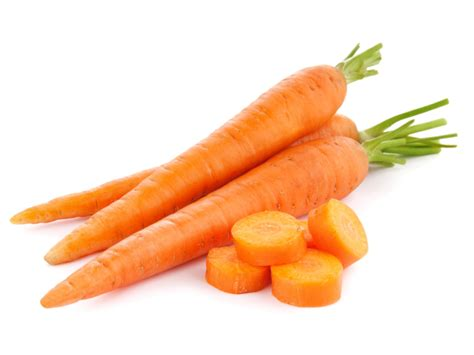 pictures of carrots carrot
