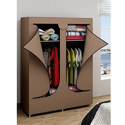 Portable Closet With Doors 15 Best Ideas About Portable Wardrobe Closet On Pinterest Portable Closet Ikea Portable