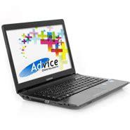 Keyboard Laptop Samsung Np300e4x kết quả t 236 m kiếm quot samsung np300e4x 2372g50