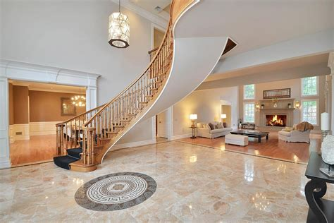 puff combs slashes price on p diddy house