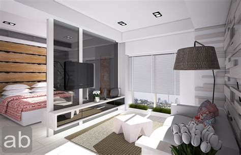 living room division classic white living room ideas home designing