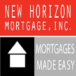 new horizon mortgage 11 photos mortgage lenders