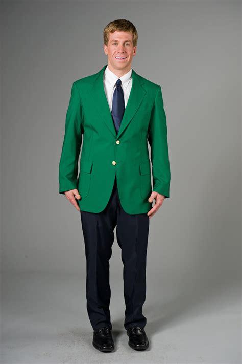 Green Blazer Coat mens green sport coat jacketin