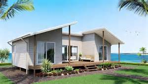 home kit kit homes western australia building affordable kit homes