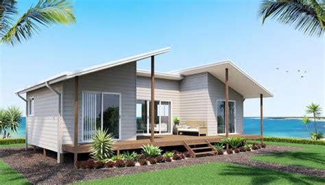 kit homes kit homes western australia building affordable kit homes