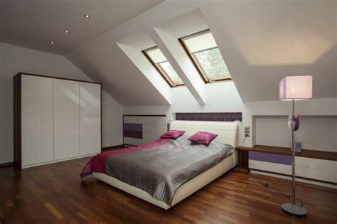 dachboden schlafzimmer 103 einrichtungsideen schlafzimmer schlafzimmerdesigns