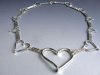 silver bench jewelry gallery view handmade jewelry silver rings adirondacks