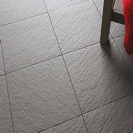 Non Slip Floor Tiles   Contact Suppliers and Installers in