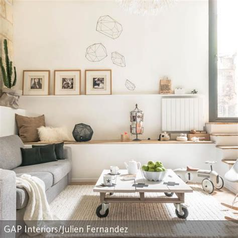 wohnzimmer farbschemata 220 ber 1 000 ideen zu couchtisch auf rollen auf