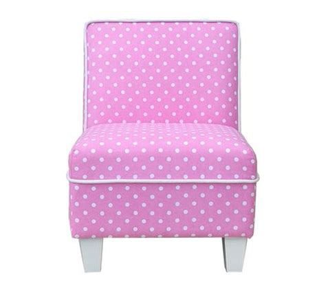 mainstays fabric folding chair mainstays fabric pink chair walmart canada